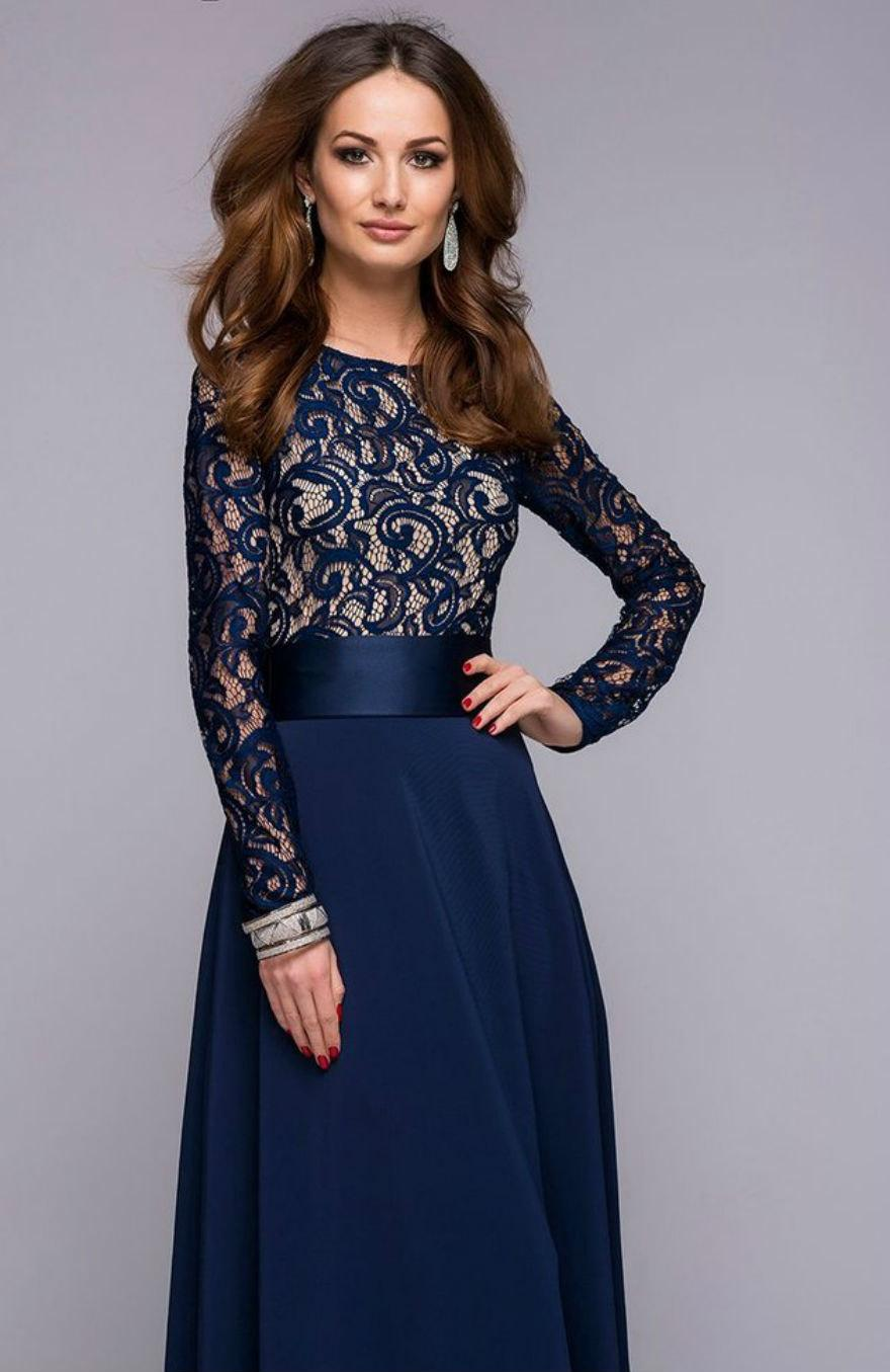 amsale wedding dresses spring lace top wedding dress Long Sleeve Lace Top Wedding Dress Myra by Amsale