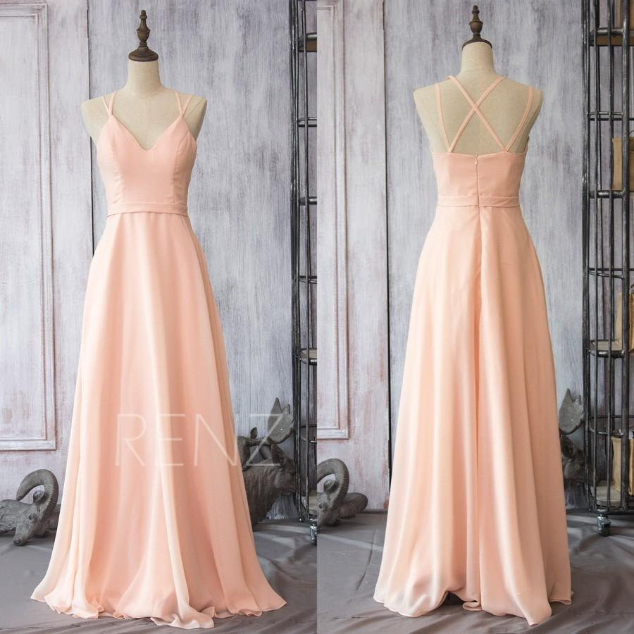 blush colored bridal gowns blush colored wedding dress Blush Colored Bridal Gowns