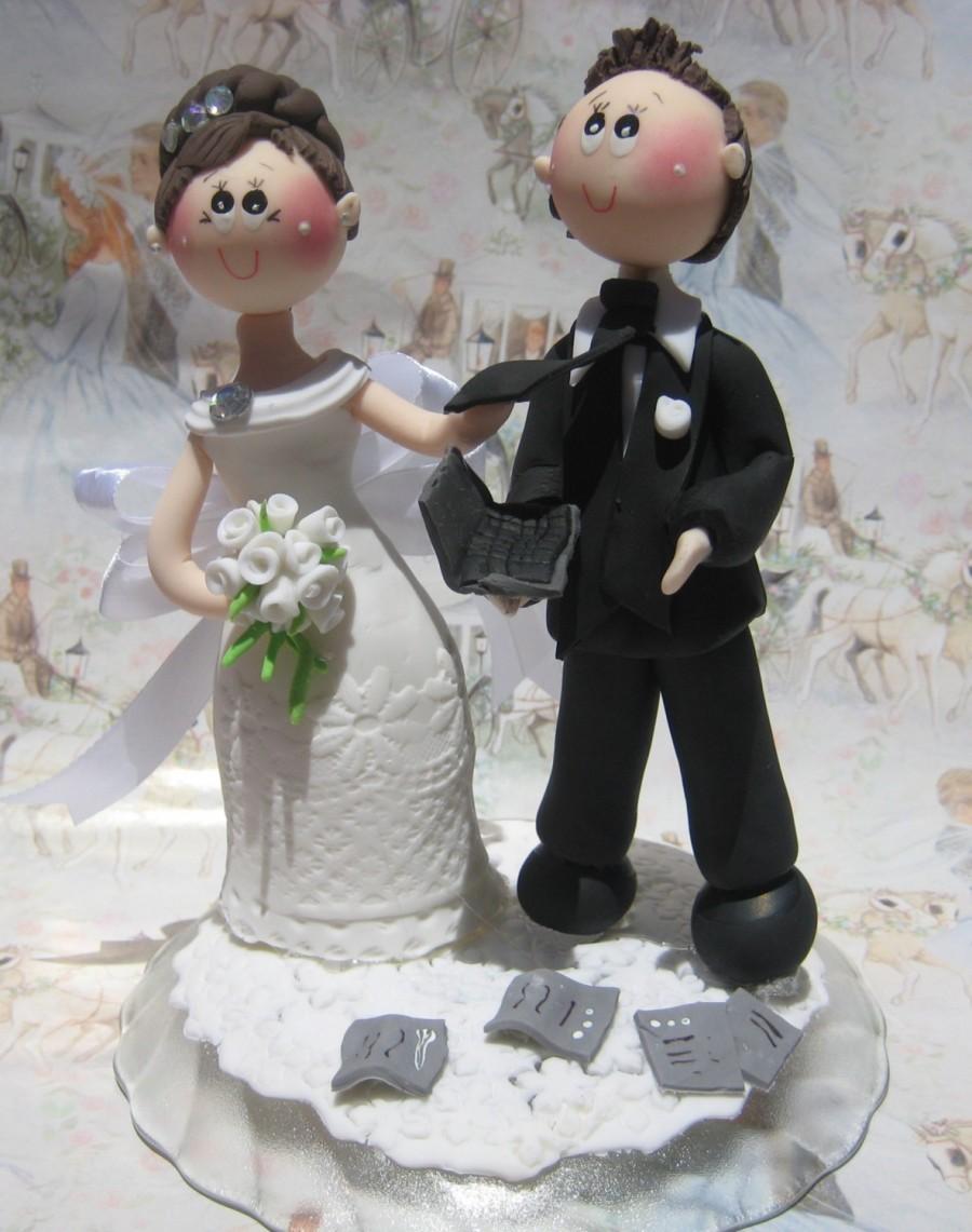 wedding cake toppers funny wedding cake toppers funny Sl About Wedding Cake Toppers Funny