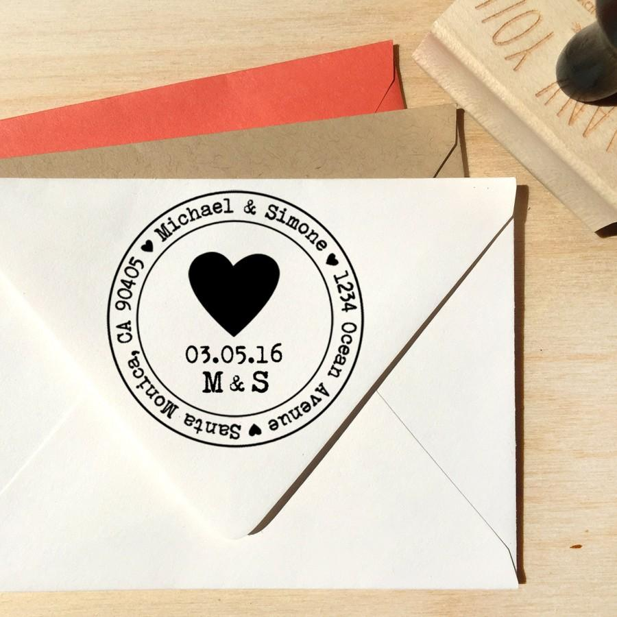 vintage stamps basics how to find and use them wedding invitation stamps Image