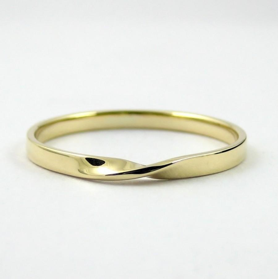 matching wedding bands infinity wedding band Infinite Love