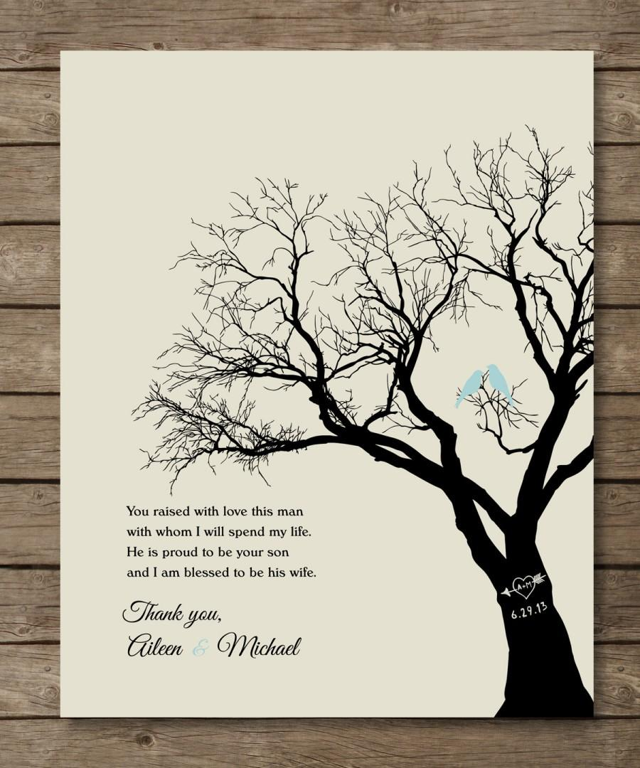 wedding gift for parents wedding gift parent wedding gifts zoom