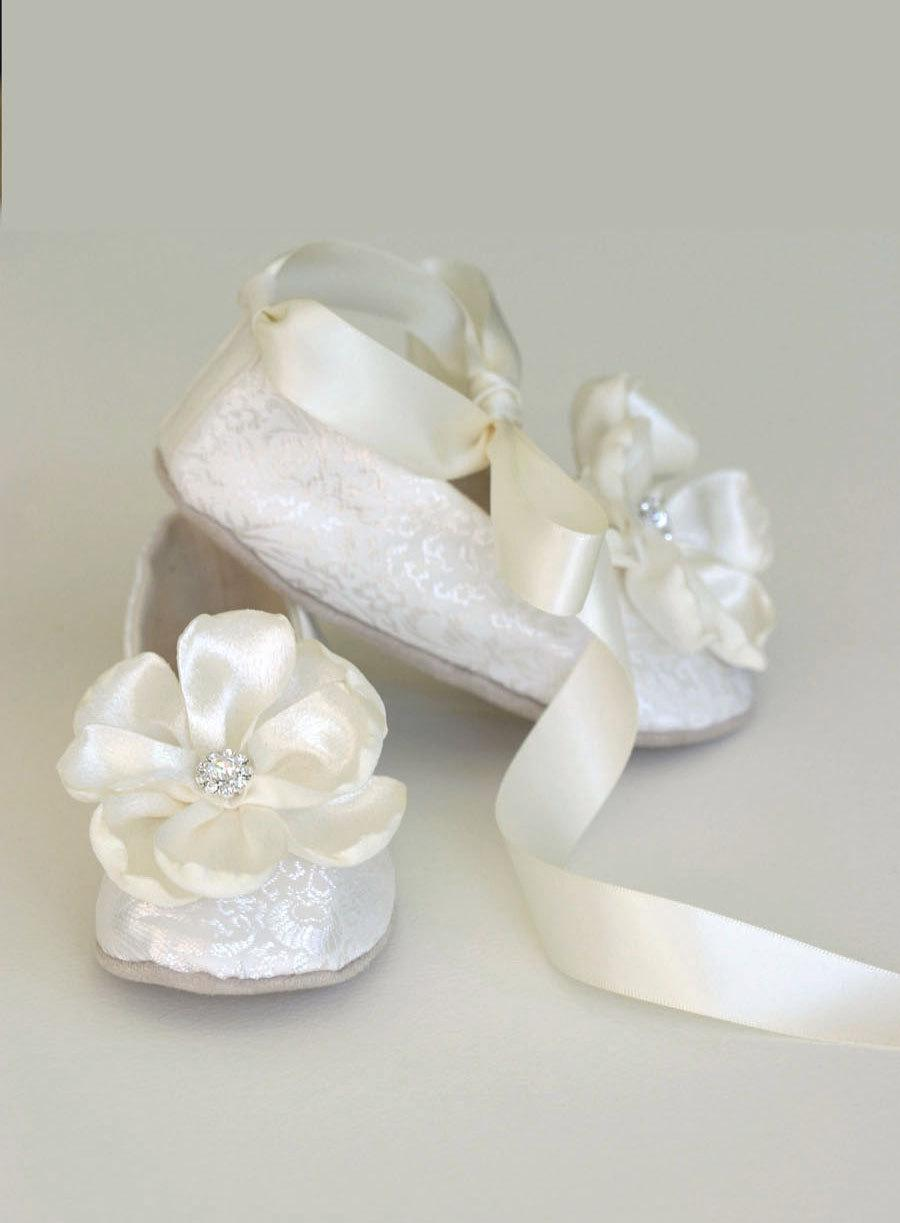 bridesmaid shoes flats silver silver shoes for wedding Bridal Flat Shoes Silver Wedding