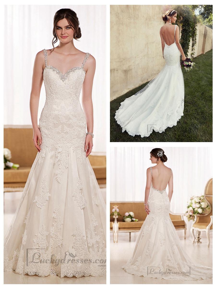 low back wedding dresses low back wedding dress Wedding Dresses Beautiful Low Back Wedding Dresses Idea low back wedding dresses