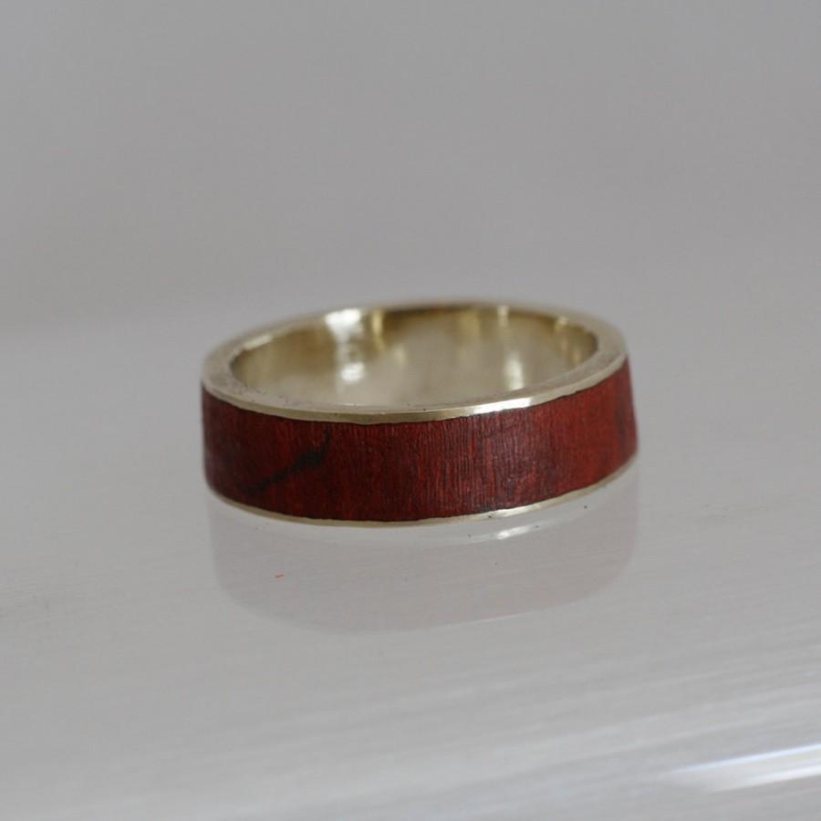 wooden wedding rings wooden wedding bands Wedding Rings Captivating Wooden Wedding Rings Concepts wooden wedding rings