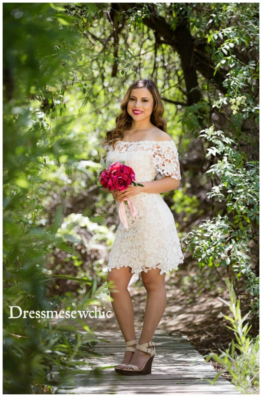 vintage country wedding dress country wedding dress Country Wedding Dresses With Cowboy Boots Modest