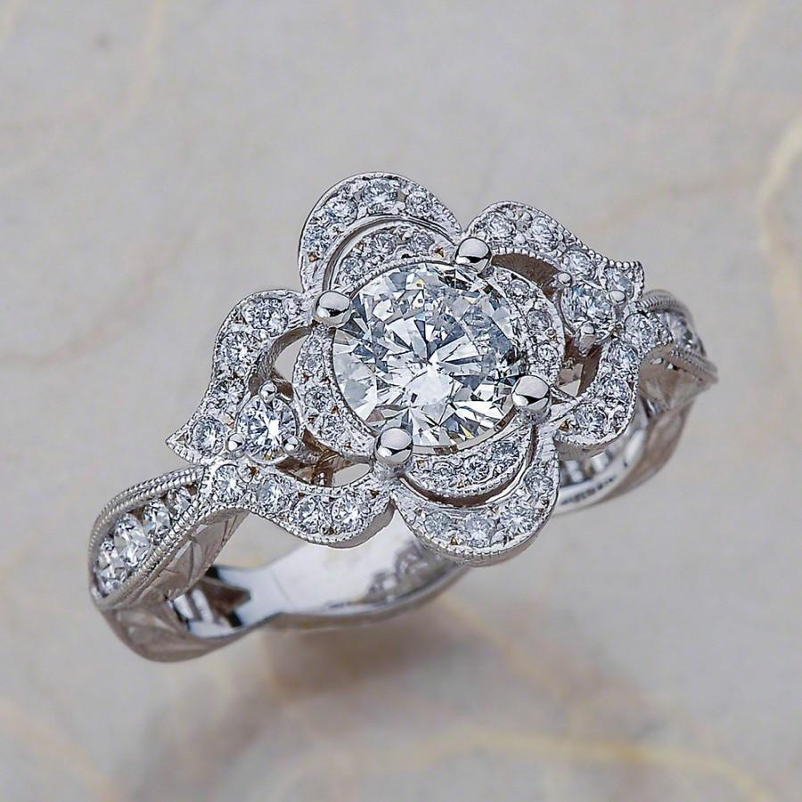 how to spend less buying engagement ring wedding ring diamond two diamond engagement rings