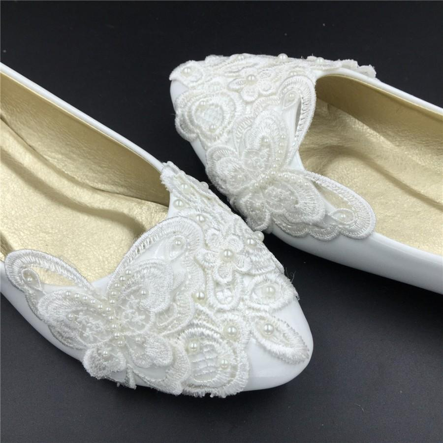 wedding shoes comfortable wedding shoes Classic Estate Affair in Georgia Comfortable Wedding ShoesWhite