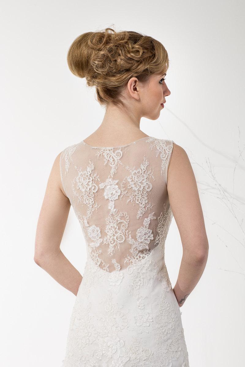 medieval corset wedding dresses corset style wedding dresses medieval corset wedding dresses