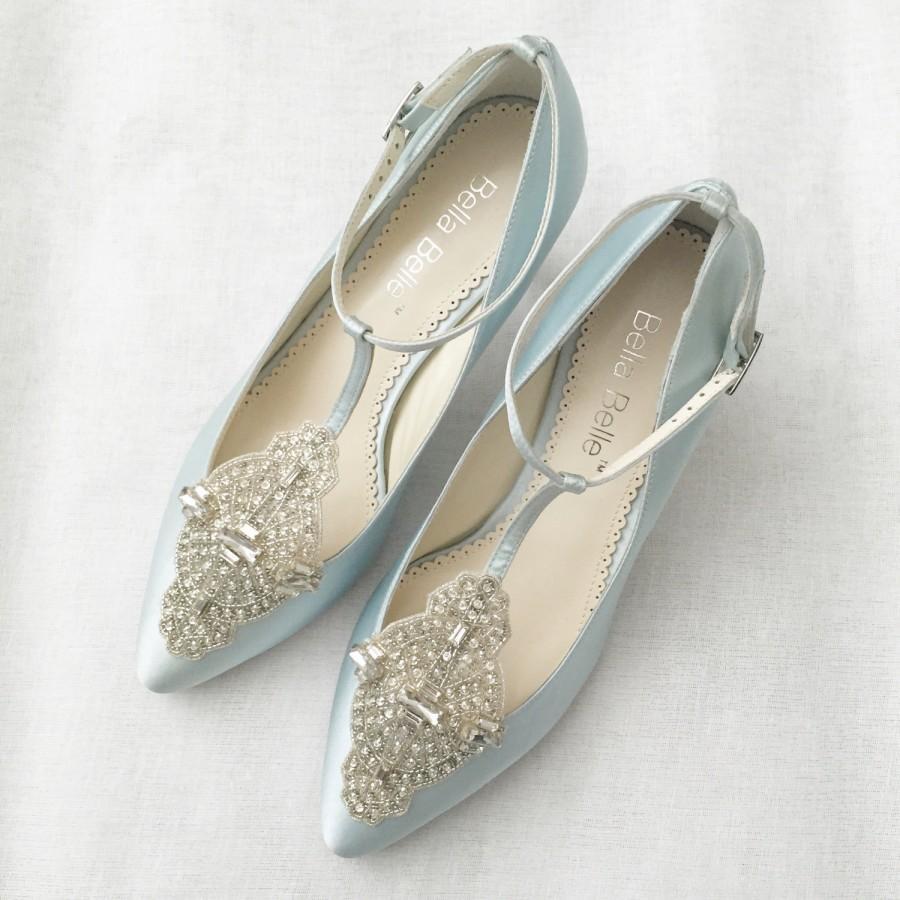 kitten heel wedding shoes Kitten Heel White Wedding Shoes