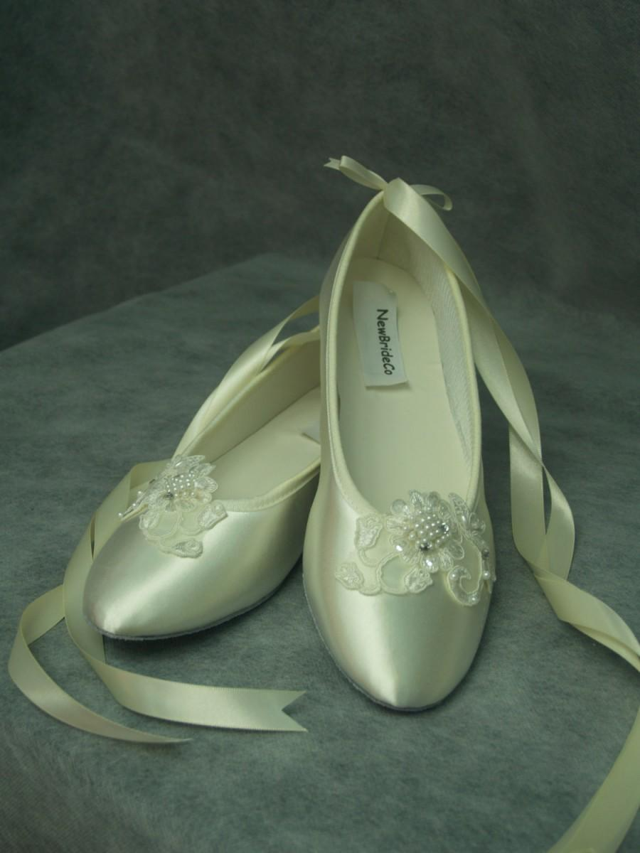 wedding shoes comfortable comfortable wedding shoes comfortable wedding shoes bride