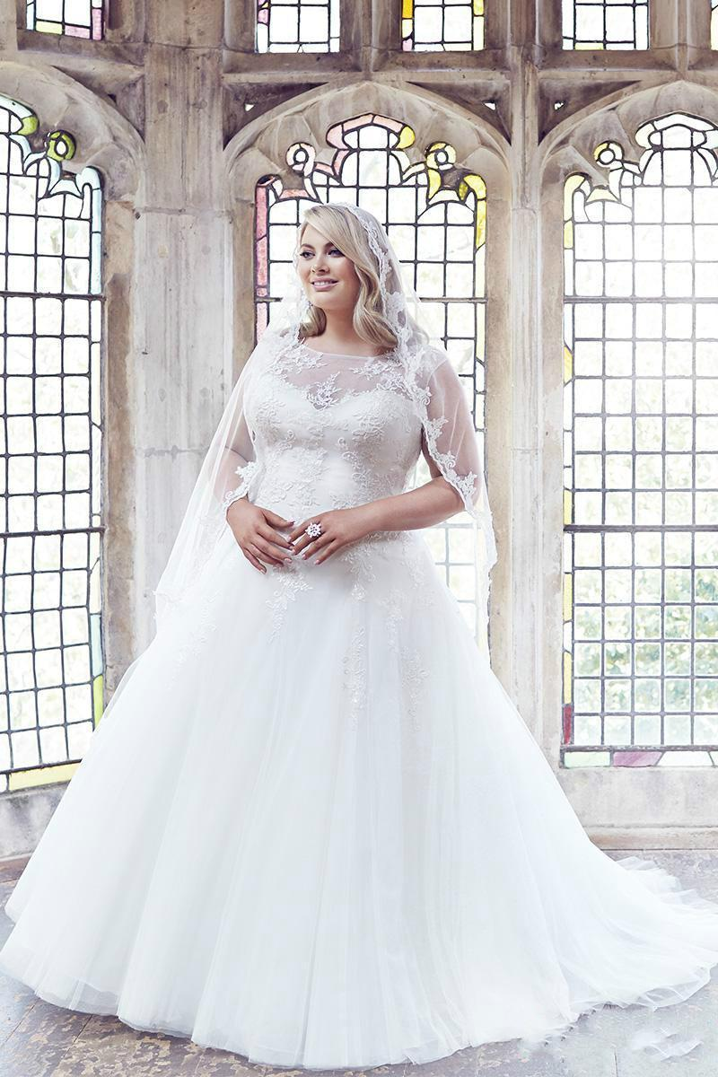 cheap plus size wedding dresses blue and white wedding dresses for cheap Wedding Dresses Plus size wedding dresses blue and white