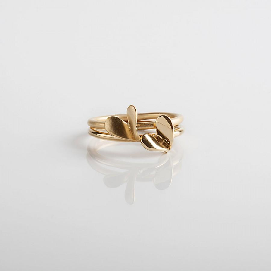 gold wedding ring sets Affordable Trio Ring Sets Diamond Wedding Ring Set 1 25ct 10K Gold