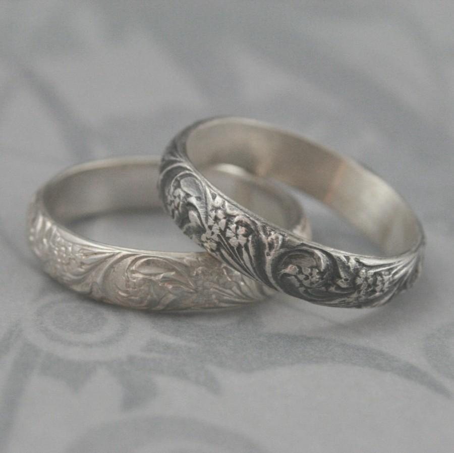 tiffany engagement rings under jewellery en vintage wedding band images about wedding rings on pinterest