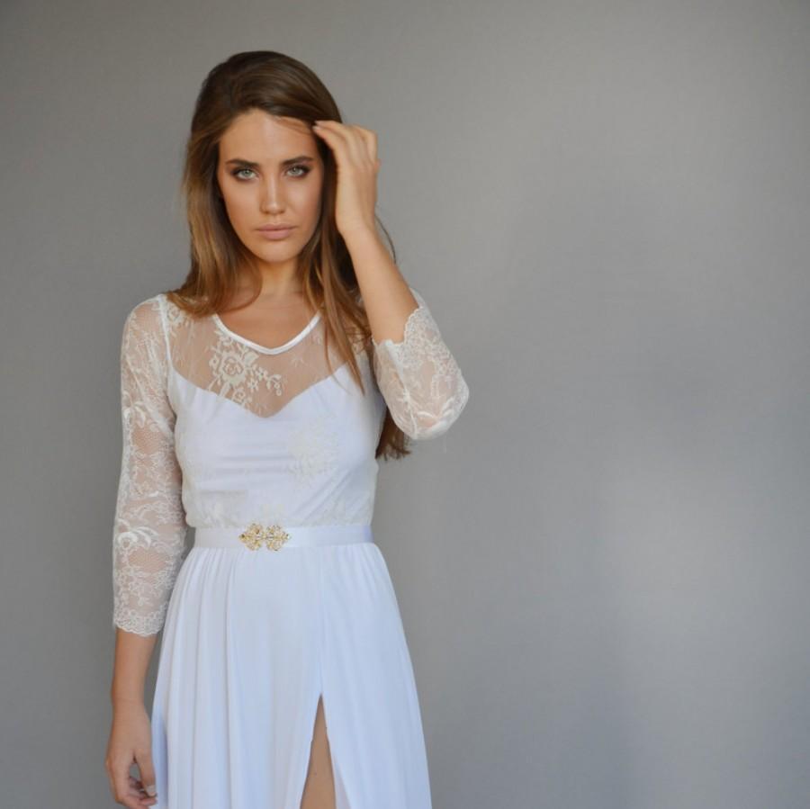 wedding dresses lace corset lace top wedding dress Lace Wedding Dress Corset Traditions