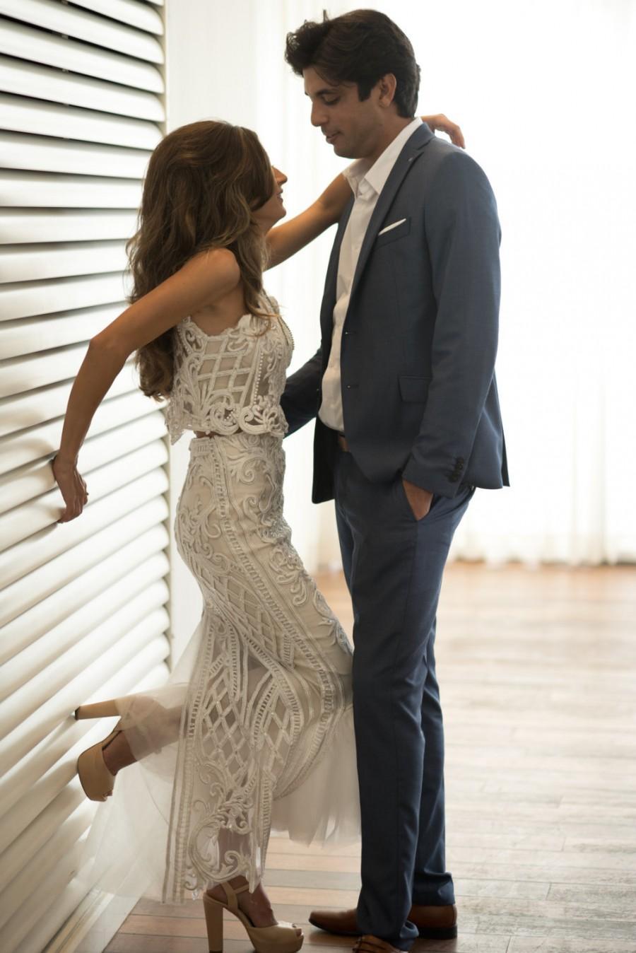 short summer wedding dresses short beach wedding dress short wedding dresses for brides in summer