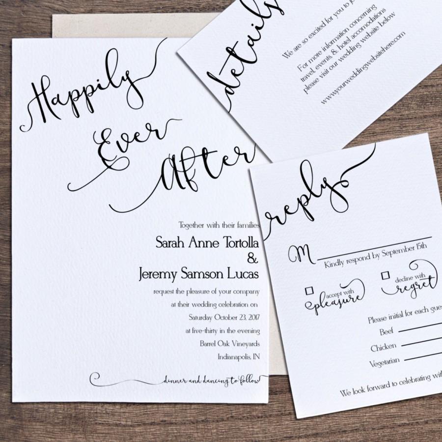 wedding invitations template printable wedding invitations free wedding program templates on free wedding invitation templates purple