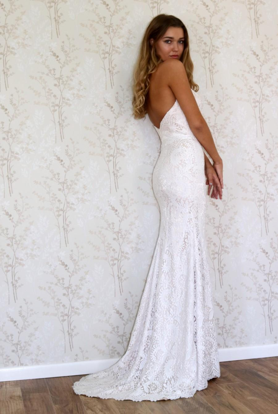 chic bohemian wedding dresses made to perfection simple bohemian wedding dresses bohemian wedding dresses 6 km