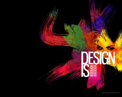 Design Wallpapers by Ankur Patar at Coroflot.com