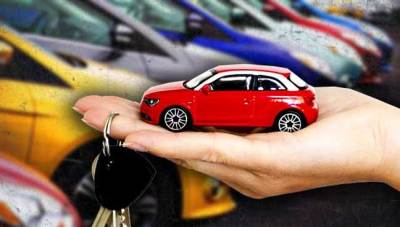 70% of car loan applications approved last year | Free Malaysia Today