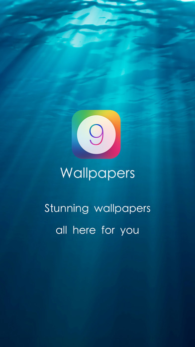 Wallpapers Plus : Perfect Themes & Backgrounds - App Store ...