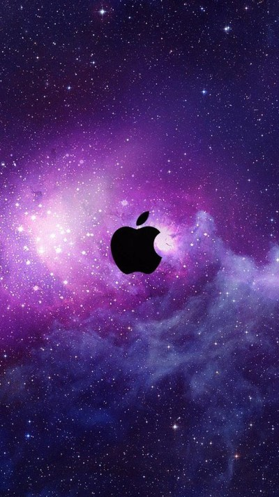 Wallpaper Weekends: Deep Space iPhone Wallpapers
