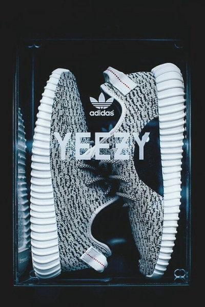 adidas, cool, new, shoes, sneakers - image #3727335 by marine21 on Favim.com