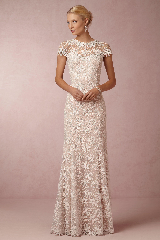 bohemian wedding dress fashion of straight wedding dresses Bohemian Wedding Dress