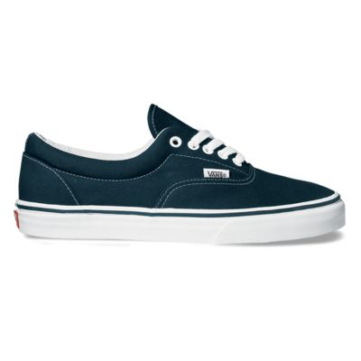 Vans       Official Site   Free Shipping   Returns