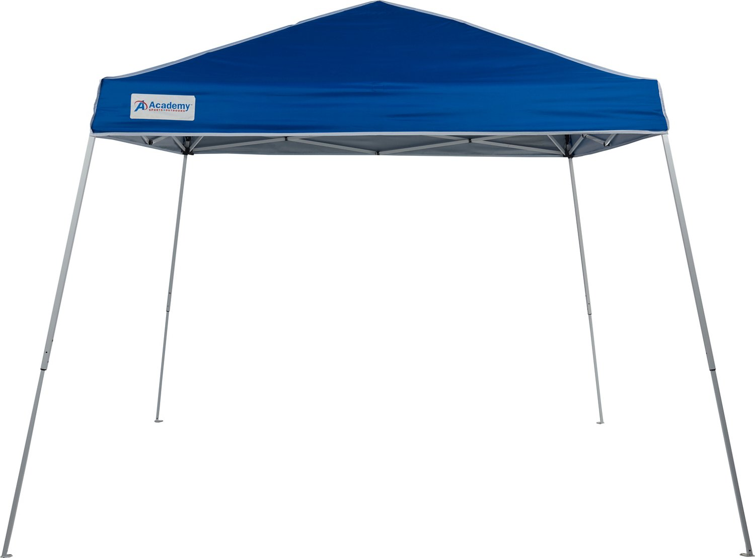 Academy Sports   Outdoors Easy Shade 12 ft x 12 ft Canopy   Academy Academy Sports   Outdoors Easy Shade 12 ft x 12 ft Canopy   view number 1