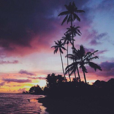 background, beautiful, nice, pretty, sunset, tumblr, wallpaper, vsco - image #3484008 by Bobbym ...