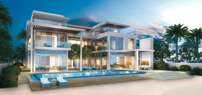 #UNDER C: M STATE BY OCEAN BREEZE, 2F (PALM JUMEIRAH - FROND M) - SkyscraperCity