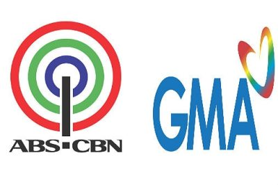 ABS-CBN asks NTC: Require GMA 7 to explain loss of own digital TV signal | ABS-CBN News