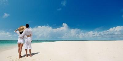 The Sabbia Beach Lifestyle | Condos in Pompano Beach