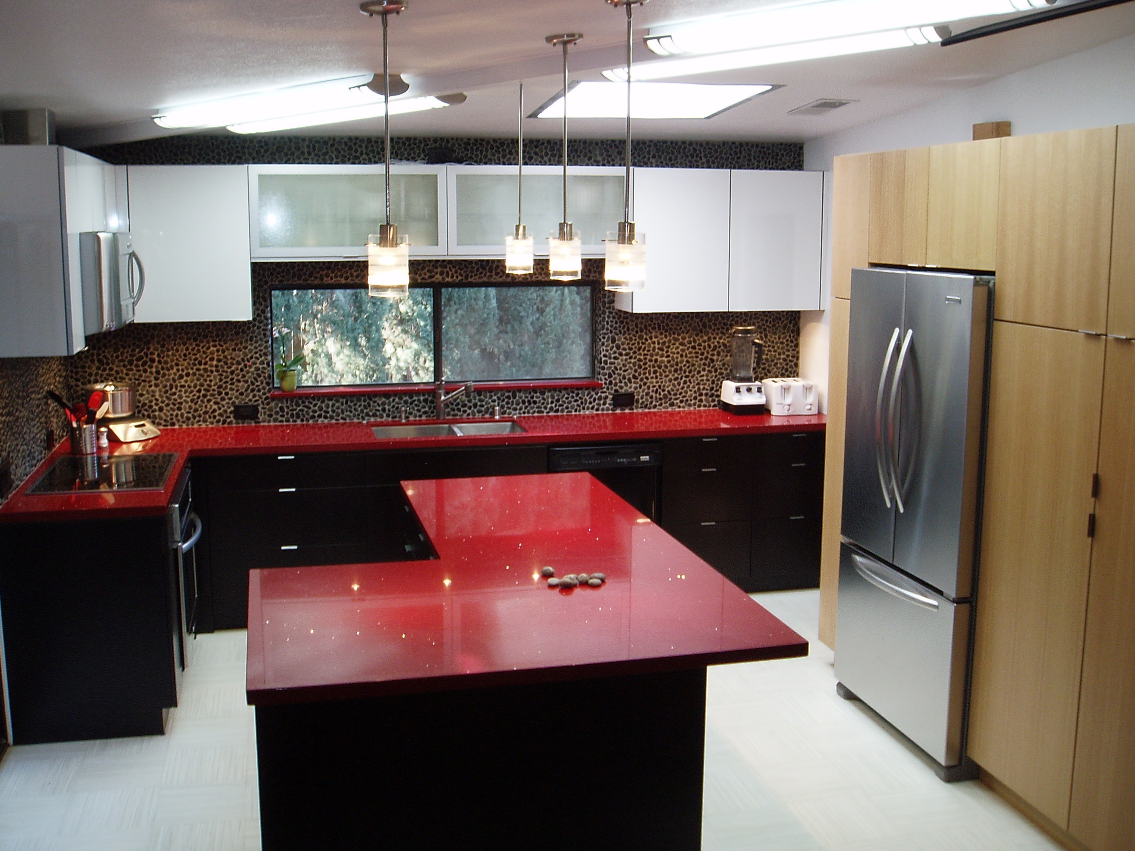 columbia cabinets kitchen cabinets sacramento What