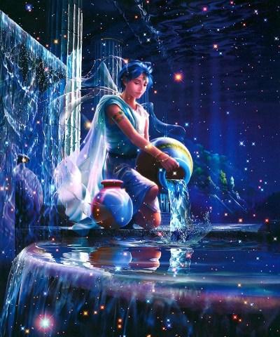 pleiadedolphininfos: Anna Merkaba ~ Aquarius Constellation – Morpheus Apparatus – Personal ...