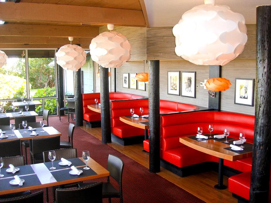 Di Consulenza specializzata: design del ristorante - SamStroy ...