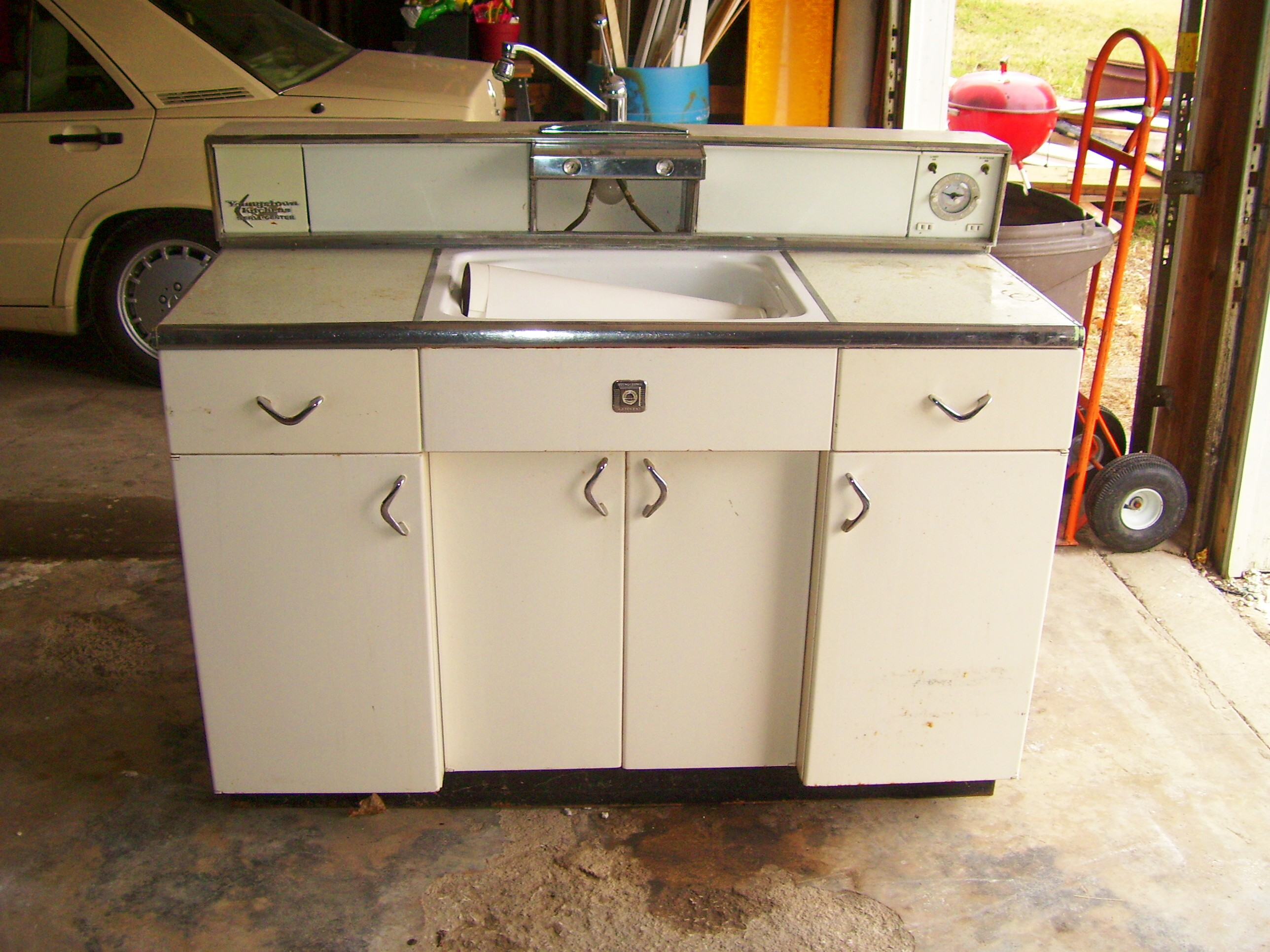 retro metal cabinets for sale metal kitchen cabinets Retro Metal Cabinets for sale