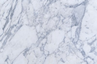 Marble vs. Granite Table Tops | Savannah Collections Blog