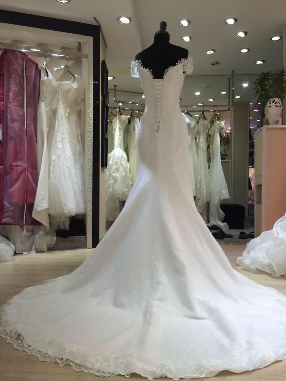 aliexpress cheap wholesale wedding dresses new style with detachable train aliexpress wedding dresses aliexpress cheap wholesale wedding dresses new style with detachable train
