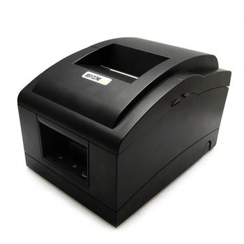 Invoice Printer Cheap Receipt Printer Dot Matrix Printer Paper Size     Invoice printer  Cheap receipt printer  Dot matrix printer paper size