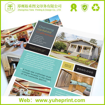 Best Price High Quality Business Catalog Printing For Brochure     Best price high quality business catalog printing for brochure sample
