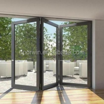 Internal Bi Fold Glass Doors bi Folding Internal Doors Systems   Buy     Internal bi fold glass doors bi folding internal doors systems