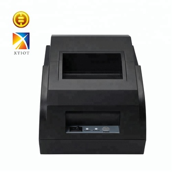Supermarket Cash Register Pos Invoice Printer   Buy Cash Register     Supermarket Cash Register POS Invoice Printer