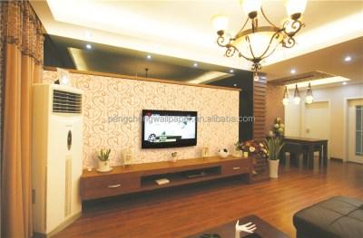 Wallpaper Roller/wallpaper Paint Roller/tv Wall Wallpaper - Buy Wallpaper Roller,Wallpaper Paint ...