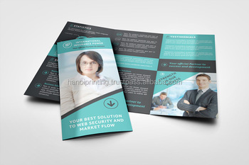 Cheap Brochure And Flyer Printing Services   Buy Professional     CHEAP Brochure and Flyer Printing Services