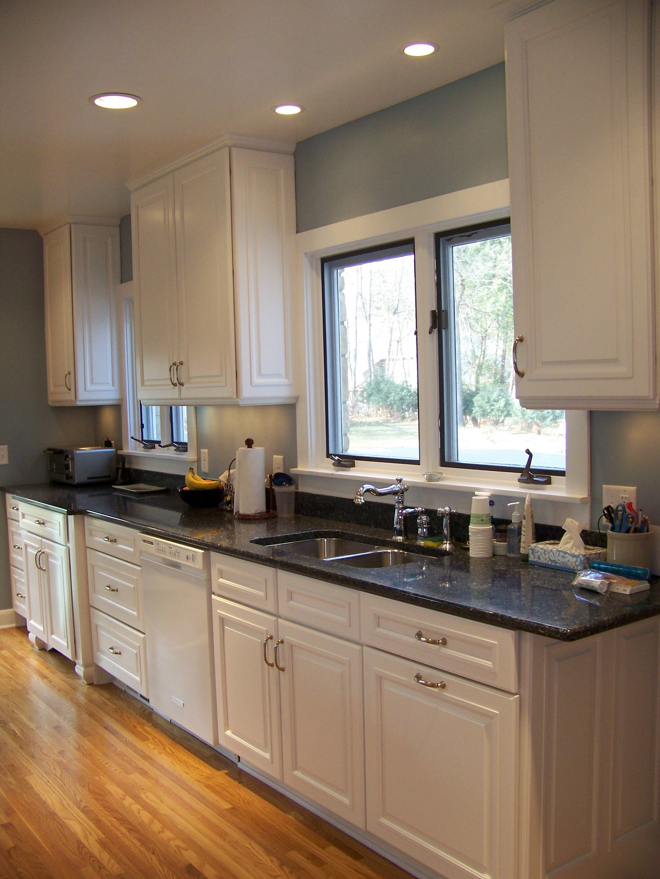 2nd st e kitchen remodel kitchen remodel pictures Kitchen Remodel