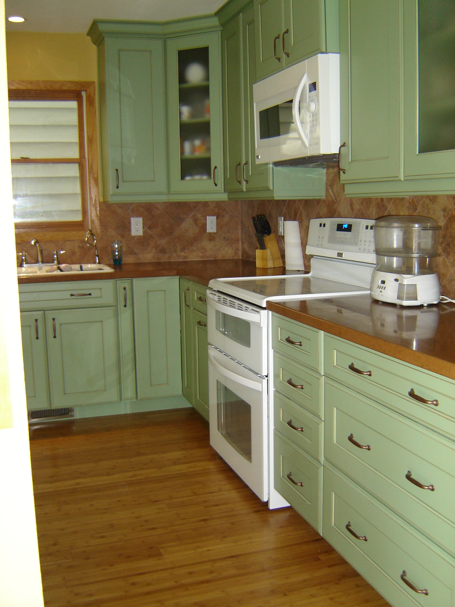 residential kitchen remodeling lincoln ne Martin Daniel Kitchen Remodel Boulder CO