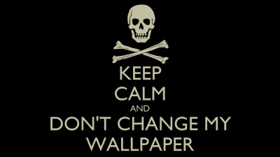 The gallery for --> Keep Calm And Stop Global Warming