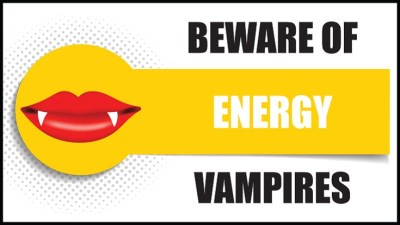 #10WeeksofSummer: Don't Let Vampires Drain Your Energy | SDGE | San Diego Gas & Electric - News ...
